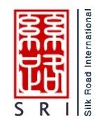SIlk road international logo
