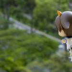 leap of faith - angel developers