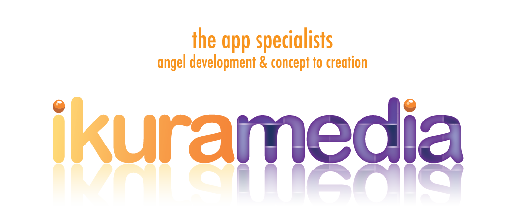 Ikura Media Angel developers